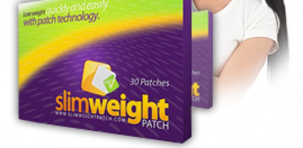 Slim Weight Patch : L-carnitine & αδυνάτισμα