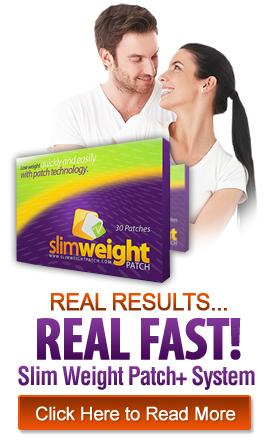 Slim Weight Patch - Greece