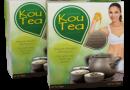 Kou Tea