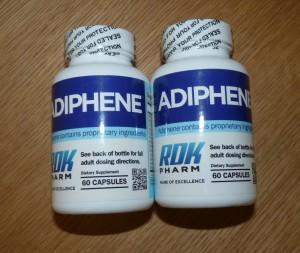 adiphene-greece