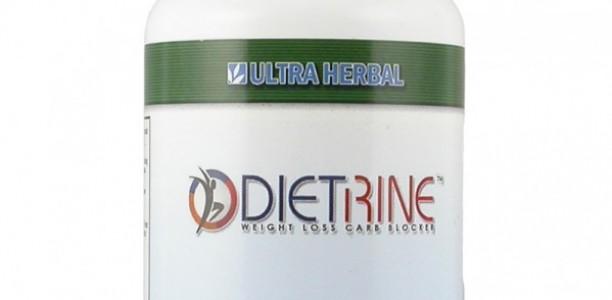 Dietrine