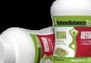 Το Ketone Balance Duo κατά της παχυσαρκίας