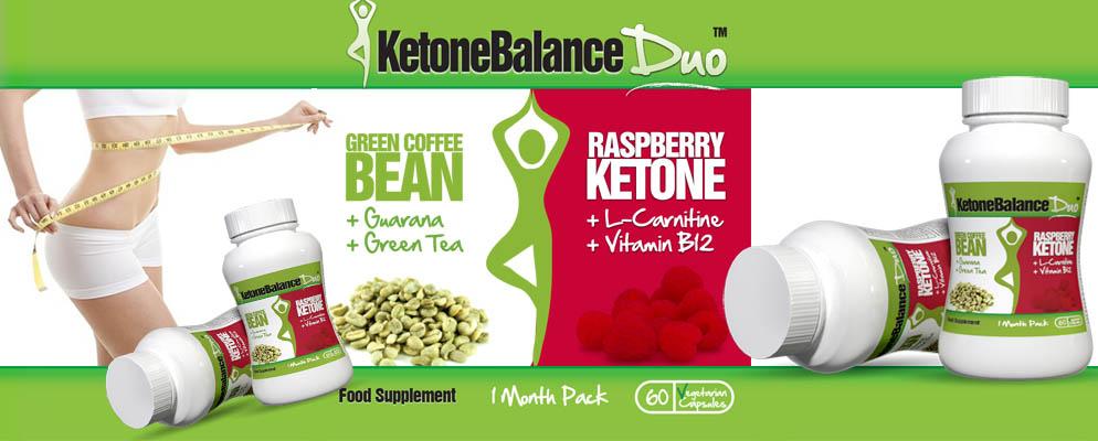 ketone-slide