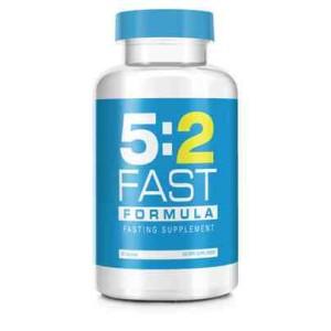 5-2-fast-formula-agora