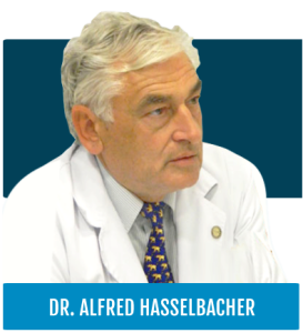 dr-alfred-hasselbacher-52-δίαιτα