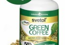 Svetol Green Coffee