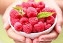 Raspberry Ketone Plus από την Forma+