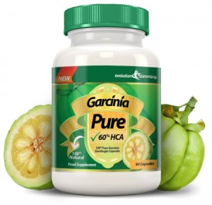 Evolution-Slimming-Garcinia-Cambogia-Pure-αγορα-ελλάδα