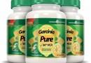 Garcinia Pure™