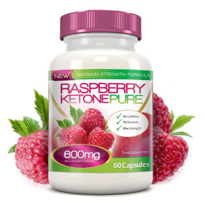 raspberry-ketone-pure-greece