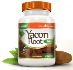 Yacon-Root-παραγγελία