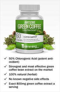 Awesome-Green-Coffee-review-lipodialites