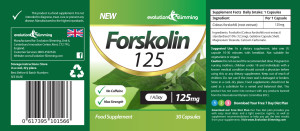 Forskolin-Label-lipodialites-greece