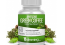 Awesome Green Coffee
