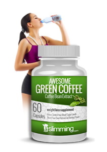 awesome-green-coffee-lipodialytes