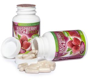 raspberry-ketone-plus-lipodialites