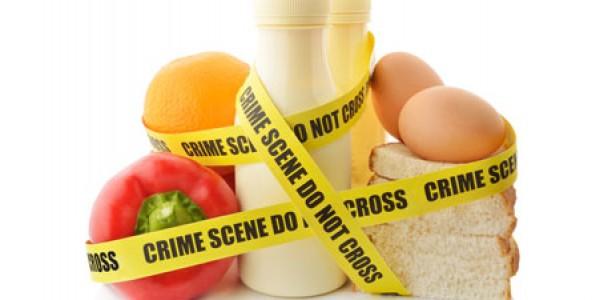 3 τροφικοί συνδυασμοί που… φουσκώνουν !!!