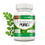 moringa-pure-bottle