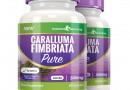 Caralluma Fimbriata Pure 500 mg (60 κάψουλες)