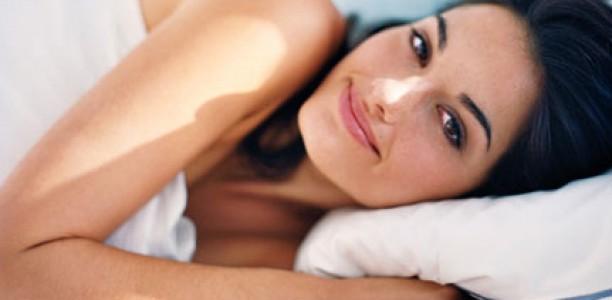 Πέστε για ύπνο … χωρίς πυτζάμες !!!