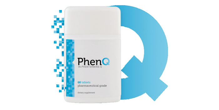 PhenQ-bottle-main-image