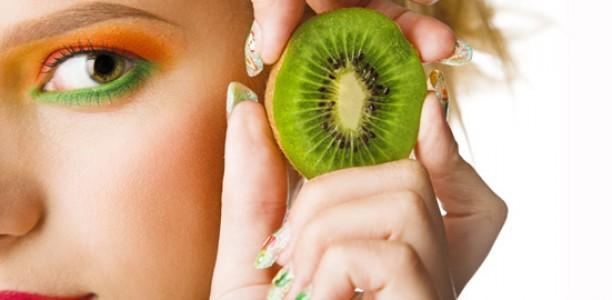 Φρούτα : Τι πρέπει να γνωρίζουμε ;