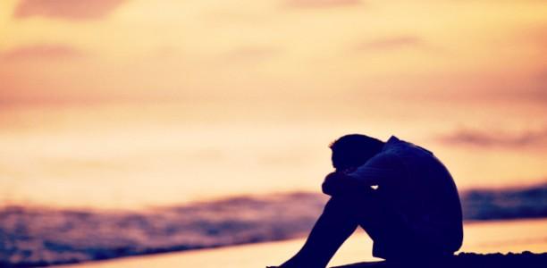Τρόφιμα & φυσικές μέθοδοι κατά της κατάθλιψης !