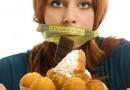 Καρκινογόνα τρόφιμα : Και όμως τα τρως καθημερινά !