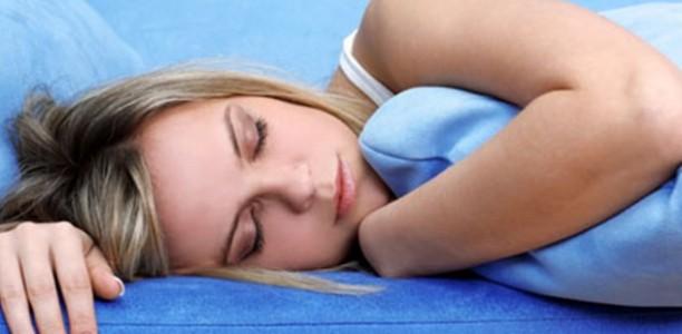 Πώς επιδρά η στάση του σώματος στην υγεία & τη διάθεσή σου ;