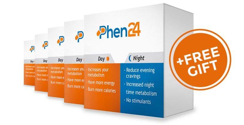 Phen24-Banner