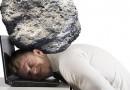 Νιώθεις το άγχος να σε καταβάλλει ; Μάθε να το χειρίζεσαι !!!