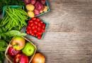 Πώς θα βάλω περισσότερα φρούτα & λαχανικά στην καθημερινή μου διατροφή ;;;