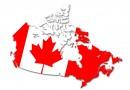 Αύξηση παχυσαρκίας στον Καναδά – Αύξηση πωλήσεων του Phen375