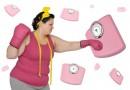 ΦΟΡΣΚΟΛΙΝΗ : Βοηθώντας τον μεταβολισμό μας να νικήσει το πάχος (και το λίπος!)