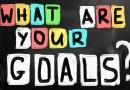 Τι στόχους θέτεις στον εαυτό σου ; Είναι άραγε οι σωστοί ;